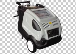 高压清洗机汽车机床,热水PNG剪贴画汽车,运输方式,摩托车,清洁,运