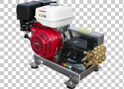 高压清洗机高压发动机,网状裂缝PNG剪贴画运输,汽车零件,发动机,