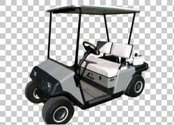 高尔夫四驱车推车E-Z-GO接线图,马拉松数PNG剪贴画电线电缆,汽车,