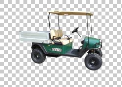 高尔夫四驱车推车E-Z-GO车辆,马拉松数字PNG剪贴画汽车,高尔夫,车