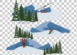 高山滑雪,高山滑雪PNG剪贴画国旗,冬季,运动,电缆,汽车,生日快乐