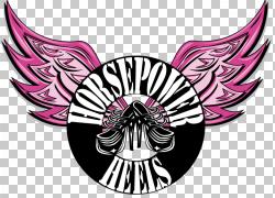 高跟鞋服装车运动女,胜利时刻PNG剪贴画杂项,紫色,运动,其他,汽车