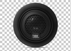高音扬声器JBL扬声器音频分频器组件扬声器,扬声器PNG剪贴画杂项,