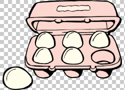 鸡蛋装饰着色书鸡肉火腿和鸡蛋,煎蛋PNG剪贴画食品,文本,矩形,早