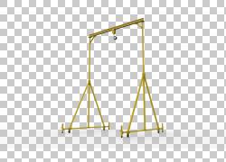 黄色卡车,Linhas irregulares PNG剪贴画角,家具,汽车,人,结构问