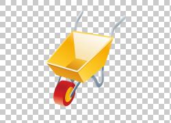 黄色汽车立体声PNG剪贴画汽车事故,老式汽车,汽车,生日快乐矢量图