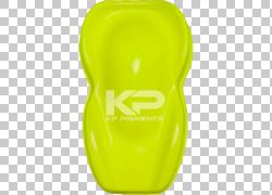 黄色汽车颜料颜色塑料,发光的光晕PNG clipart杂项,蓝色,针,汽车,