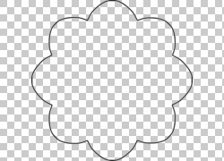 黑白图案,汽车形状的PNG剪贴画白色,矩形,黑色,区域,黑色和白色,