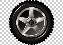 黑色轮胎PNG剪贴画建筑,气氛,捐赠,公寓,业务,产品,结构,汽车部分