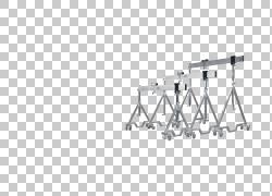 龙门起重机索具起重臂,起重机PNG剪贴画角,仓库,汽车零件,起重机,