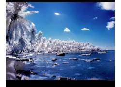96079,地球,艺术的,壁纸图片