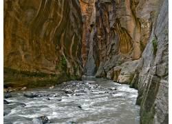 99262,地球,宏伟的,峡谷,峡谷,壁纸