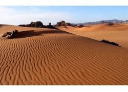 45060,地球,沙漠,壁纸