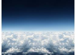 53625,地球,天空,云,壁纸图片