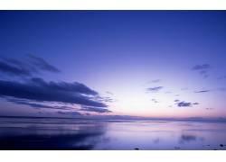 84688,地球,海洋,壁纸图片
