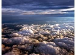 76181,地球,云,壁纸图片