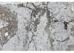 76240,地球,岩石,壁纸图片