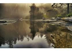 117922,地球,河,壁纸图片
