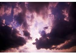 20201,地球,天空,云,壁纸图片