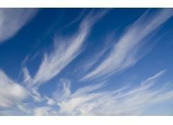 79236,地球,云,天空,蓝色,马雷斯,尾巴,壁纸图片