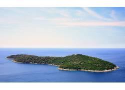 120725,地球,岛,壁纸图片