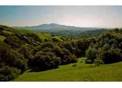 64293,地球,风景,壁纸图片