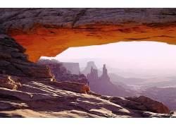 85586,地球,岩石,沙漠,壁纸图片