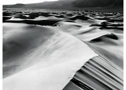 76867,地球,沙漠,壁纸
