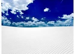 76868,地球,沙漠,壁纸