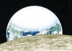 118182,地球,从,空间,壁纸图片