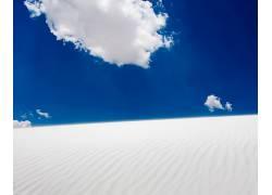 77379,地球,沙漠,壁纸