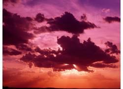 77537,地球,天空,壁纸图片