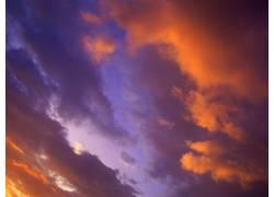 77545,地球,云,壁纸图片