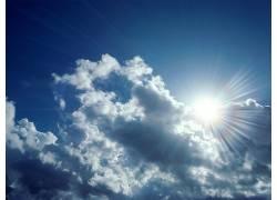 77548,地球,云,壁纸图片