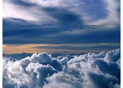 77549,地球,云,壁纸图片