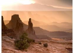 22771,地球,沙漠,壁纸