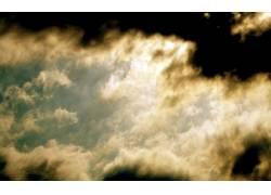 63139,地球,天空,壁纸图片