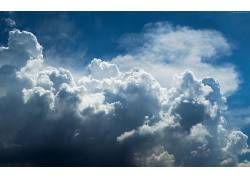 78777,地球,云,壁纸图片