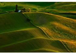 121109,地球,风景,壁纸