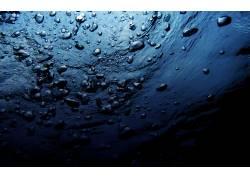 65546,地球,水,壁纸图片