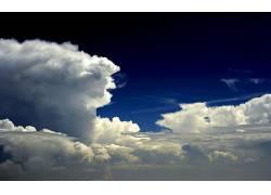 79480,地球,云,壁纸图片