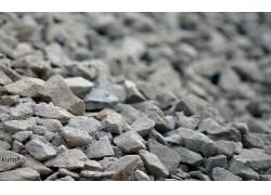 87106,地球,石头,壁纸图片