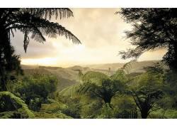 87379,地球,风景,壁纸