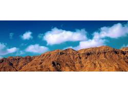 65952,地球,山,山脉,壁纸图片