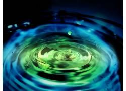 121614,地球,水,壁纸图片
