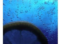 121617,地球,水,壁纸图片