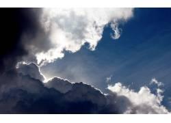 121618,地球,天空,壁纸图片