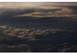 121916,地球,云,壁纸图片
