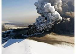 89298,地球,火山,火山,壁纸图片