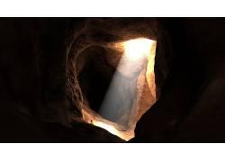 81840,地球,洞穴,洞穴,风景,壁纸图片
